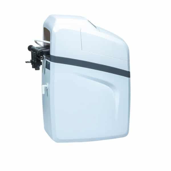Waterontharder Divisoft A12