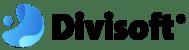 cropped-divisoft-logo-site-kleiner.png