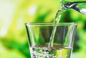 waarom waterontharder